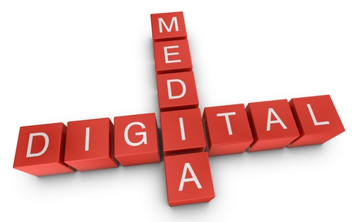 Running Online Media Company looking for investment in Ahmedabad