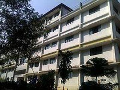 Reputed & Well Established Medical College for Sale in Kerala