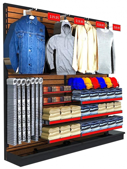 Garment Retail Business for Sale in Mumbai