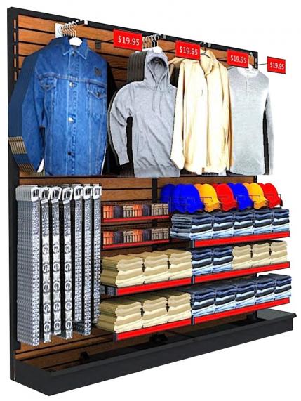 Garment Retail Business for Sale in Mumbai