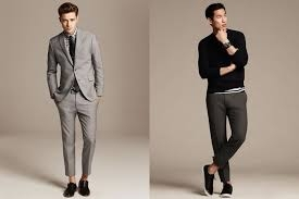Online Profitable Menswear Fashion Business for sale in Mumbai