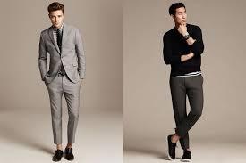 Online Profitable Menswear Fashion Business for sale in Mumbai