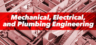 Mechanical, Electrical, Plumbing (MEP) Consultancy Company in Mumbai for Sale