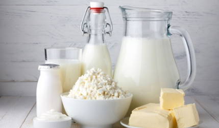Milk Processing and Selling Plant for part-sale in Pune