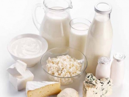 Milk Packaging Plant for rent / lease in Uttar Pradesh