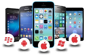 Mobile App and Product Development Company for sale in Ahmedabad