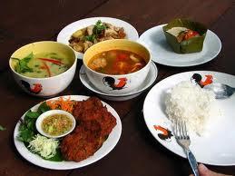 Multicuisine Restaurant for Sale in Hyderabad