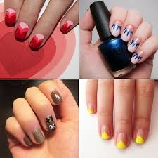 Nail Art Salon Service Business for Sale in Delhi NCR