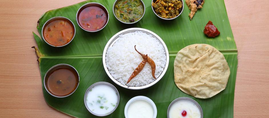 Acquire an Established Authentic Andhra Restaurant in Mumbai