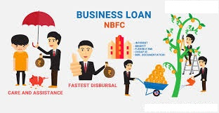 Nbfc for Sale in Delhi