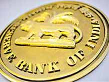 Category a Nbfc for Sale in Bihar