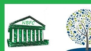 Nbfc Category B for Sale in Hyderabad