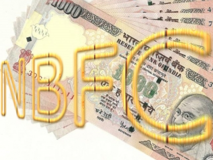 Unlisted Category B NBFC for Sale in Kolkata