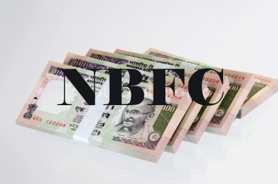 Unlisted Category A NBFC Delhi for Sale