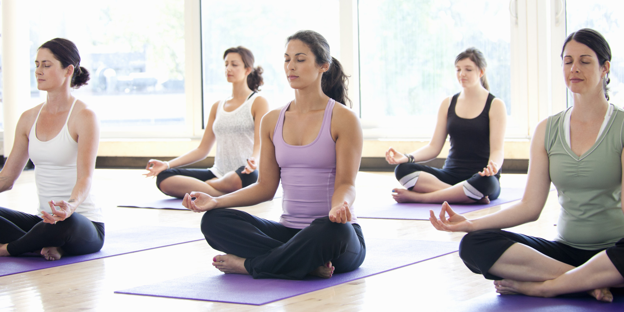 Yoga School with International License for Sale in Kerala