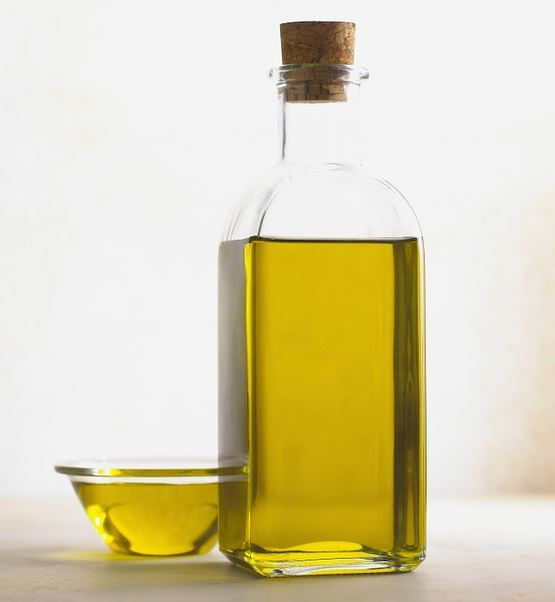 Well Known Edible Oil Company Looking for Distributors in Pune / Maharashtra