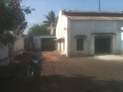 Oil Recycling Unit  for Sale / Lease / Partnership in Hyderabad