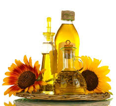 Edible Oil Retail Shop for Sale in Rajkot, Gujarat