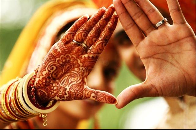 Online Matrimonial Portal for Sale / Investment in Delhi