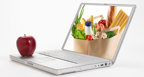 Online Supermarket Looking for Expansion in Tamil Nadu