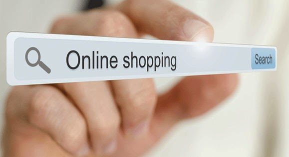 Online Shopping Portal available for Sale