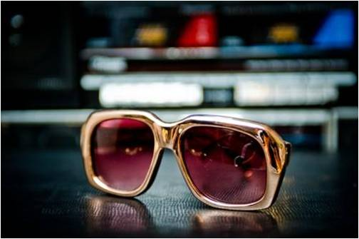 Fashion Eyewear Company from Delhi Is Seeking Capital Investment