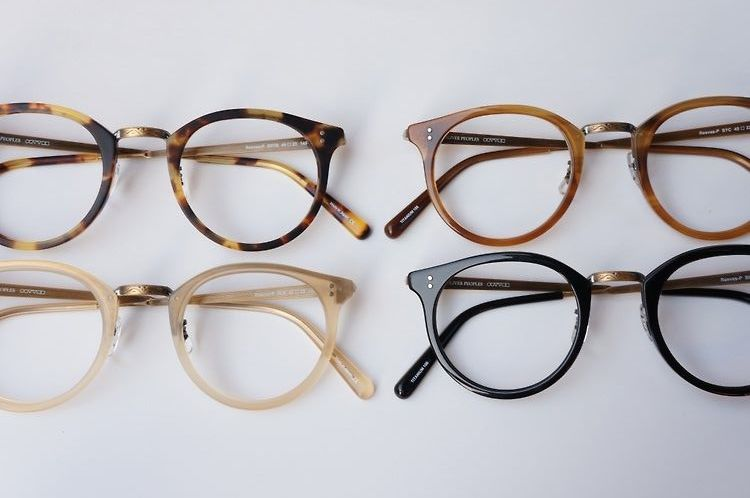 Wholesale Optical Goods and Service Business for Sale in Coimbatore