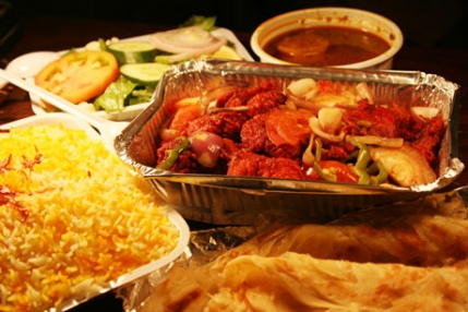 Delivery Take Away Restaurant is  Available for Sale in Gurgaon