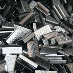 Packaging Clips Manufacturing Business for Sale in Ahmedabad