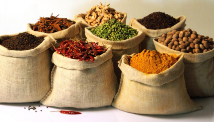 Running Spices Packing Unit for Sale in Chennai