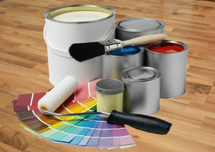 Industrial Supplies Products Company for Sale in Ahmedabad