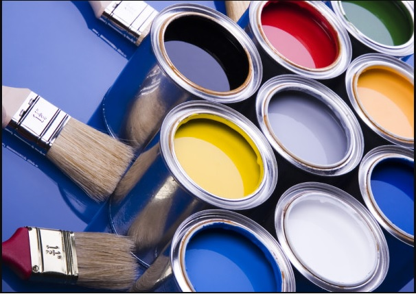 Running Hardware and Paint Retail Store Business for Sale in Bangalore