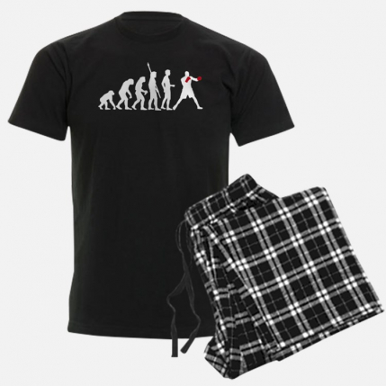 Online Boxershorts brand for sale in New Delhi