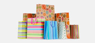 Paper Bags Manufacturing Business Looking for Investment