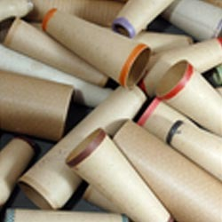 Paper Cones Manufacturing Business for Sale in Kolhapur, Maharashtra