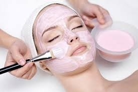 Ladies Beauty Parlour For Sale In Delhi
