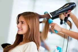 Beauty Parlour / Salon for Sale in Hyderabad