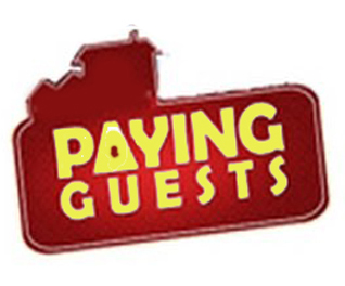 Looking For Investment In Paying Guest Business In Delhi