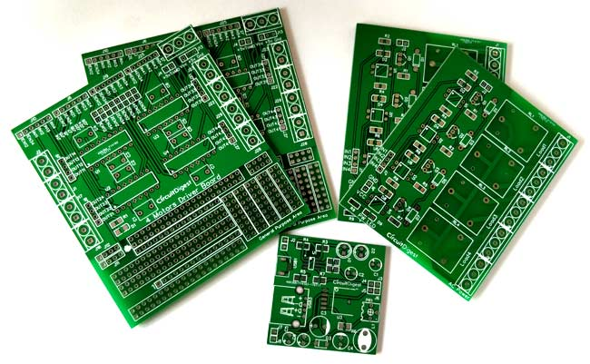 Manufacturer of Pcb Products Company for Sale in Bangalore