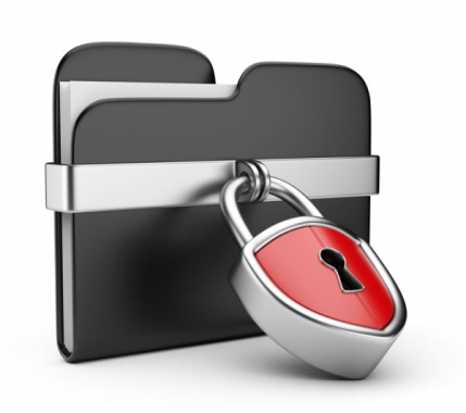 Data Security Solution Software Business for Sale
