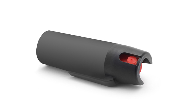 Pepper Spray Products Manufacturing Business for sale in Amravati, Maharashtra