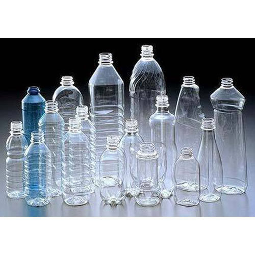 Plastic Pet Bottles Business for Sale in Ahmedabad