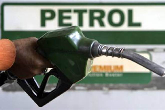 Petrol Pump Looking for Investment in Gujarat