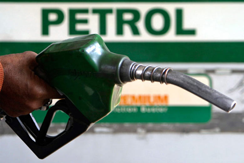 Hp Petrol Pump Business for Sale in Ambala