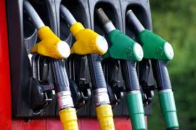 Golden Opportunity of New Petrol Pump License For Sale In Bahadurgarh