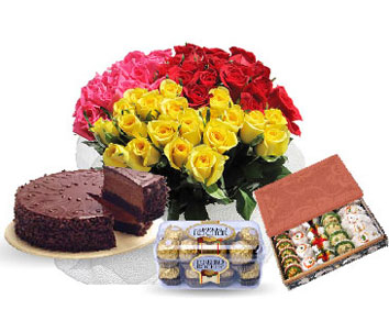 Flower & Cake Websites Business for Sale in Panchkula