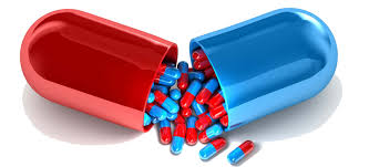 Well known Pharmaceutical Distribution Business for sale in Mangalore