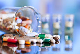Pharmaceuticals Manufacturing Business for Sale in Indore