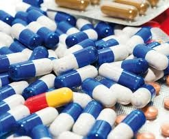 Pharmaceutical training and placement consultancy for sale in Guwahati