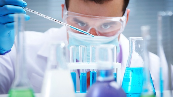 WHO GMP Pharmaceutical Manufacturing Unit for Sale in Ahmedabad